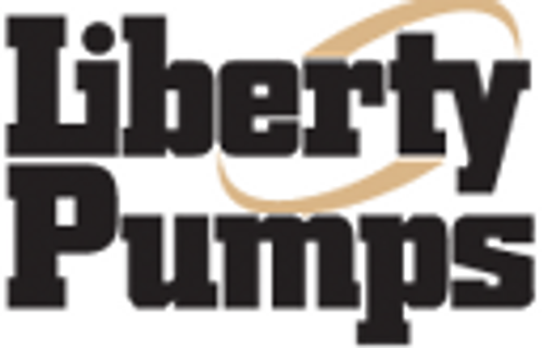 Liberty K001118 PRO370-Series Kit