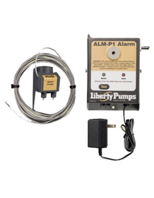 Liberty ALM-P1 Sump Pump Alarm