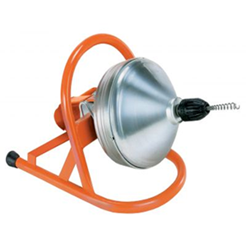 General DR-C Drain-Rooter