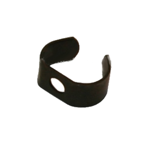 """3/8"""" x 3/4"""" Round Blade For 5/16"""" Cable"""