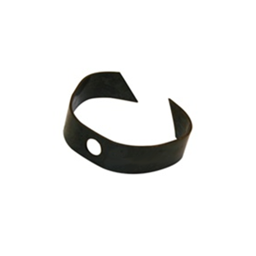 """1/2"""" x 2"""" Round Blade For 3/8"""" Cable"""