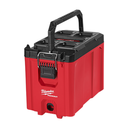 Milwaukee 48-22-8422 PACKOUT™ Compact Tool Box