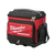 Milwaukee 48-22-8302 PACKOUT™ Cooler