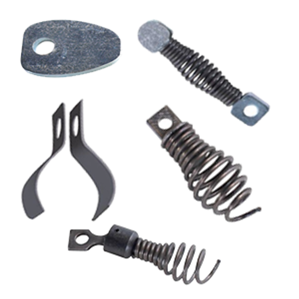 General HECS Handylectric Cutter Set