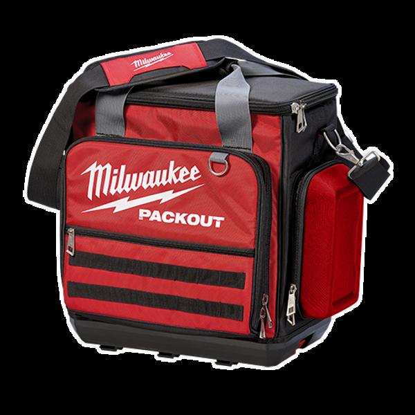 Milwaukee 48-22-8300 PACKOUT™ Tech Bag