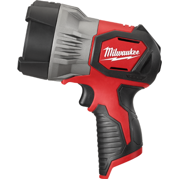 Milwaukee 2353-20 M12™ Spot Light