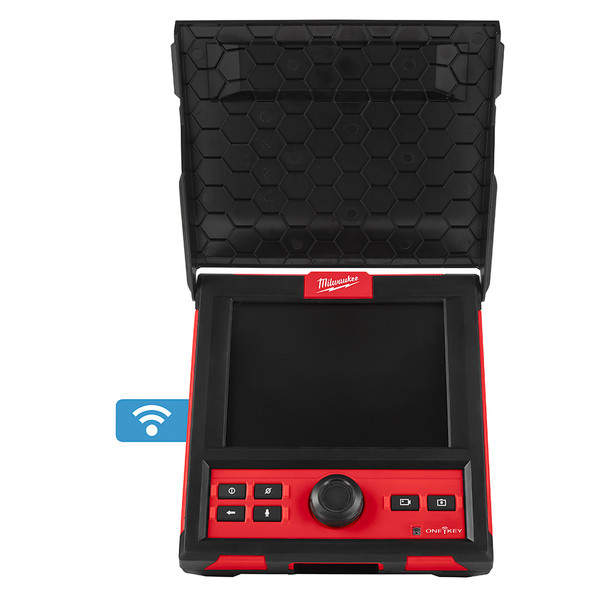 M18™ Wireless Monitor (Tool Only)(2971-20)