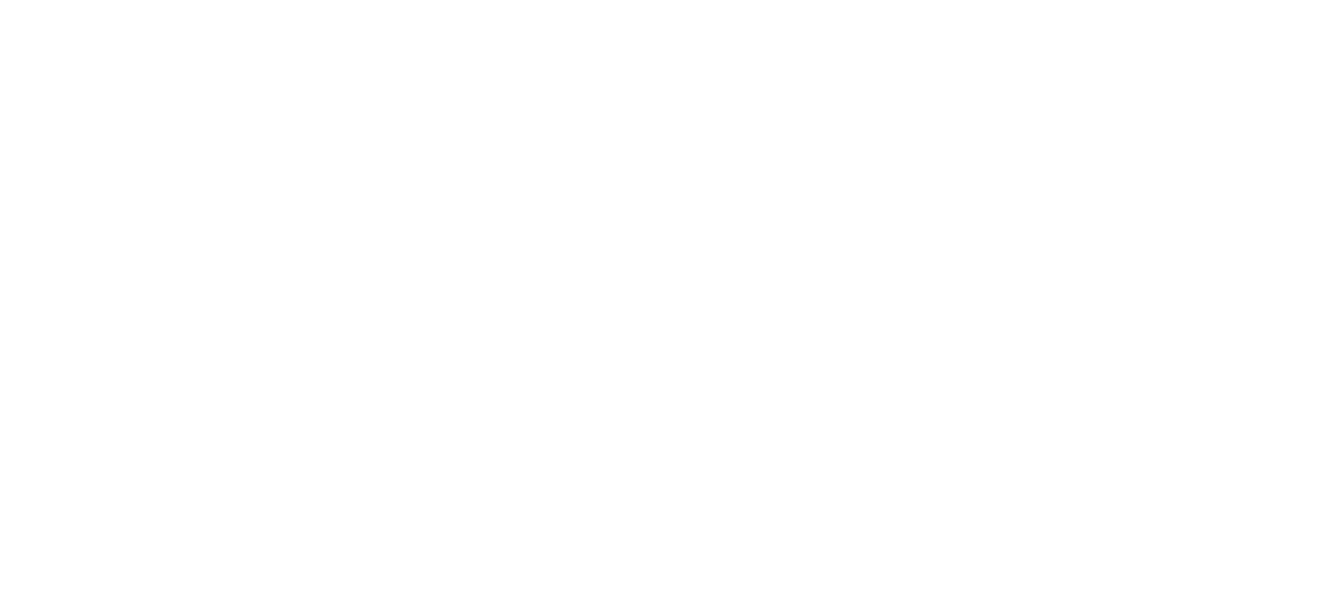 Democratic Party of New Mexico Webstore