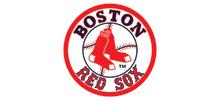 Boston Red Sox icon