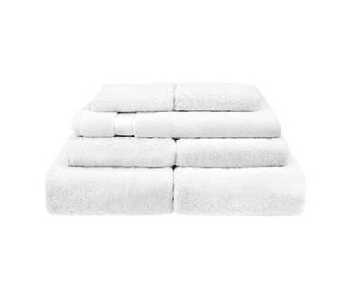 Egyptian Cotton 700GSM Luxury Towel Collection