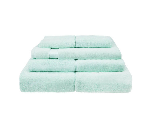 Egyptian Cotton 700GSM Luxury Towel Collection | Minty
