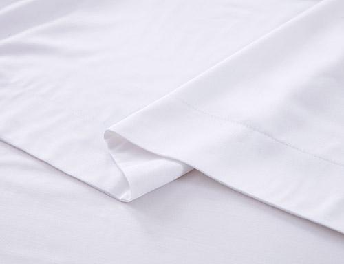 Summer-sheets
