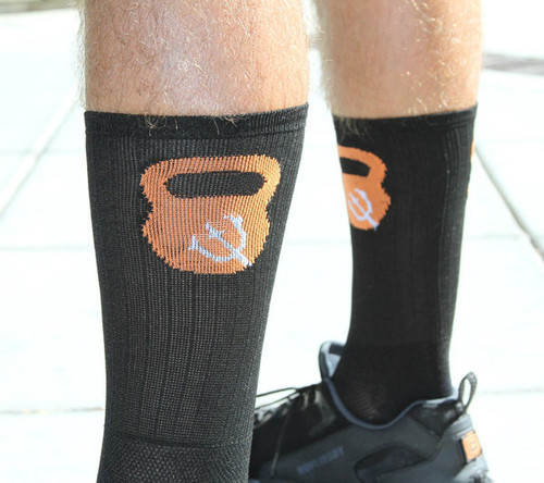 SEALFIT Compression Socks
