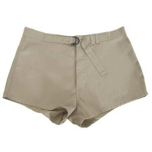 UDT SEAL Swim Shorts