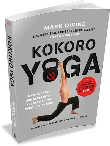 KOKORO Yoga