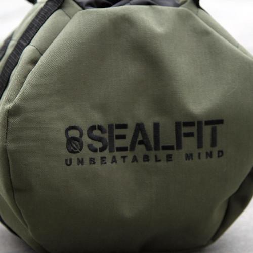 SEALFIT Portable Kettle Sand Bag 0-45lb