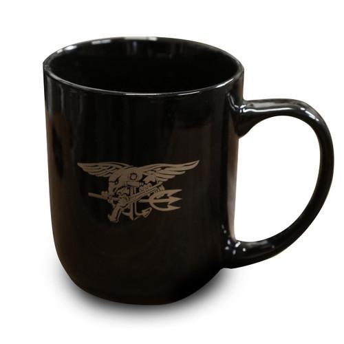 Trident Mug