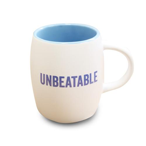 Unbeatable Mug