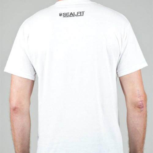 SEALFIT Basic Workout Shirt