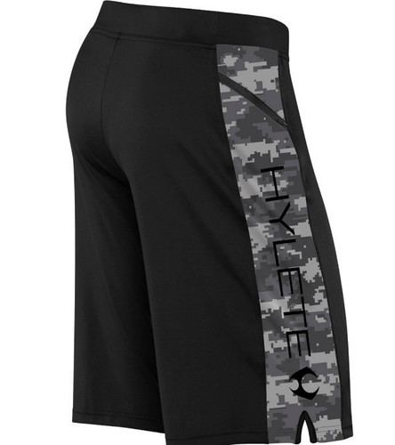 SEALFIT Deluxe WOD Short