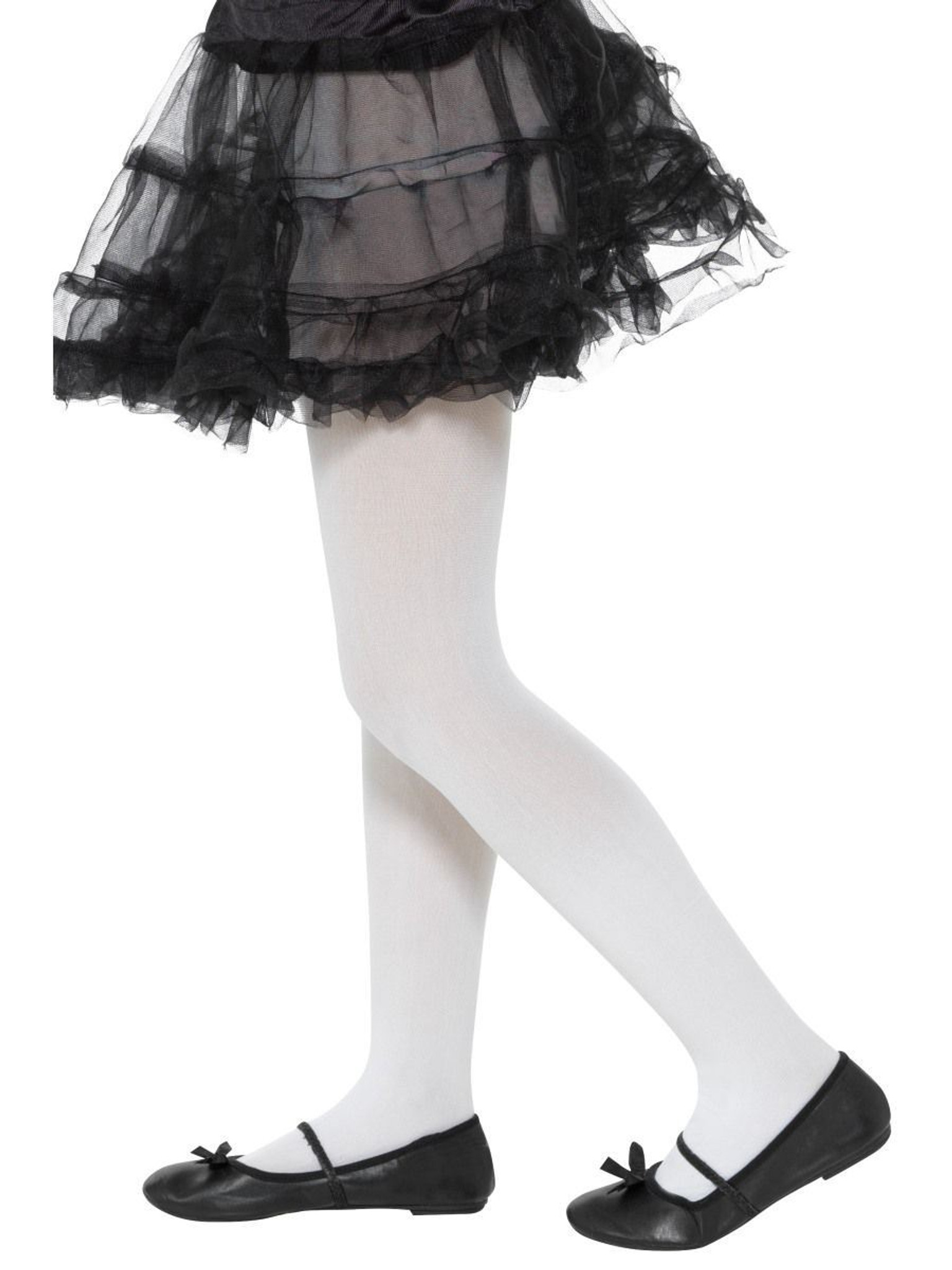 4ae50066e2d We're Partying Now Ltd · Home · Childrens Costumes · Opaque Tights ...