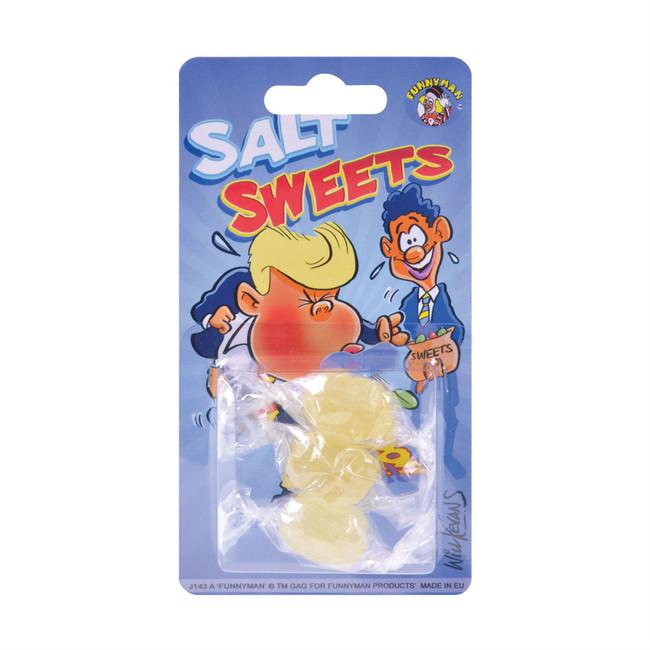 Salt Sweets (3)
