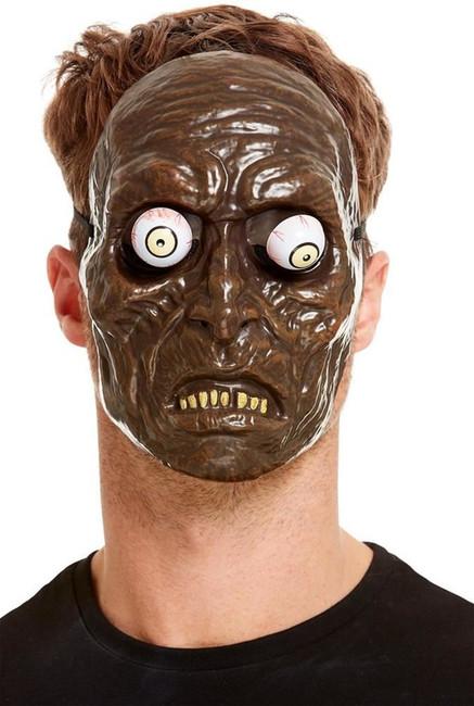 Zombie Mask, Fancy Dress/Halloween Mask