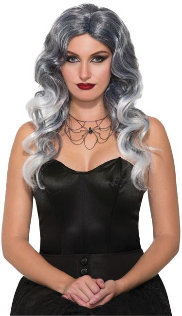 Wicked Seduction Wig