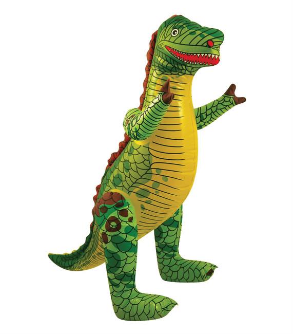 Inflatable Dinosaur (76cm)
