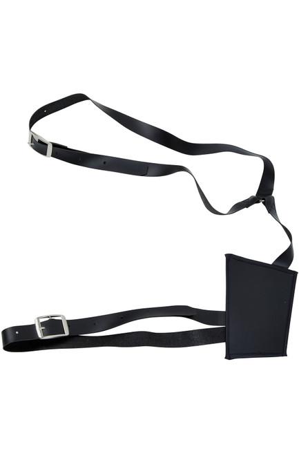 Pirate Sword Belt, Childs size, Fancy Dress Accessory/Prop