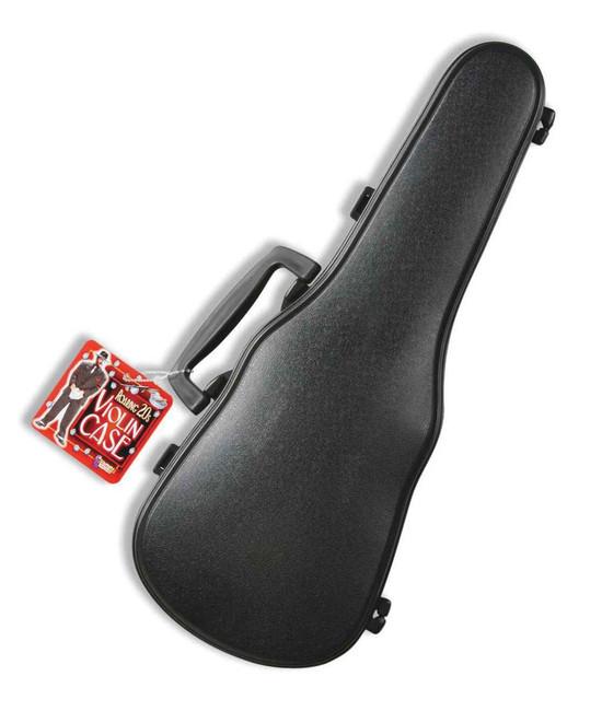 Violin Case (Gangster)