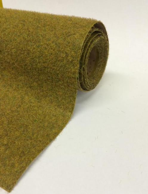 Javis: 48 x 24 Autumn Mix- Hairy Mats, Wargaming/Model Railway Terrain/Scenery
