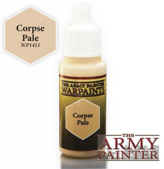 The Army Painter - Corpse Pale