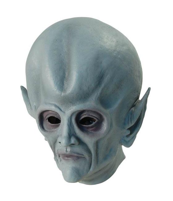 Alien Full Mask.