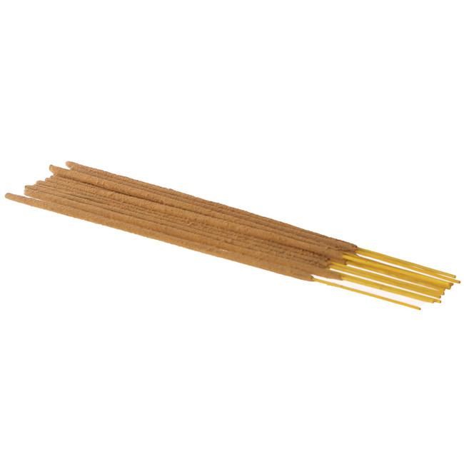 37286 Oudh Stamford Masala Incense Sticks
