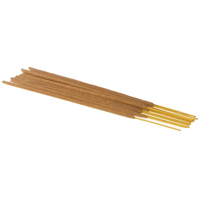 37285 Pakeezah Stamford Masala Incense Sticks