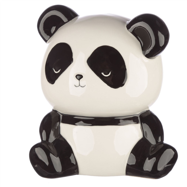 Pandarama Money Box
