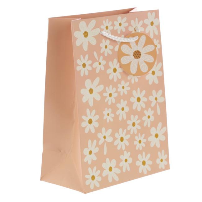 Oopsie Daisy Gift Bag - Medium