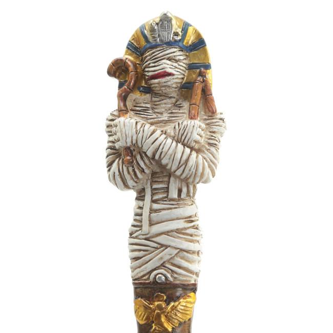 Egyptian Mummy Pen