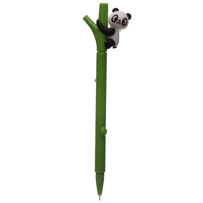 Pandarama Novelty Pen