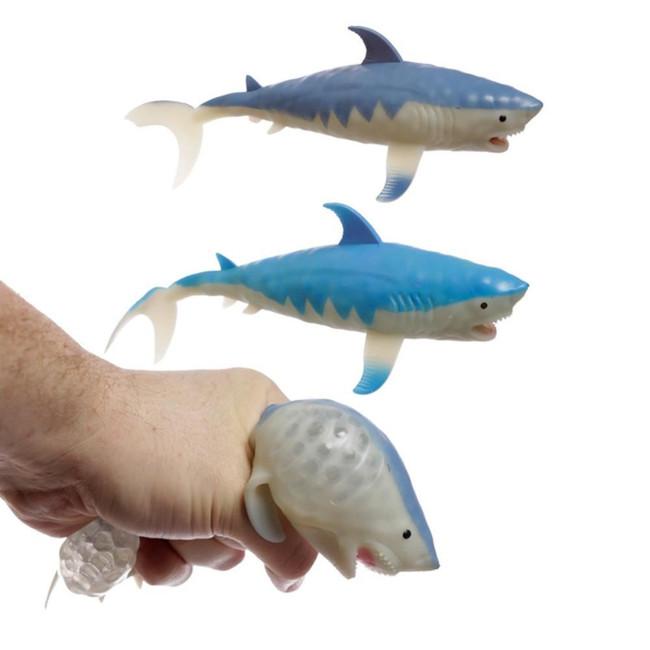 Squeezy Shark