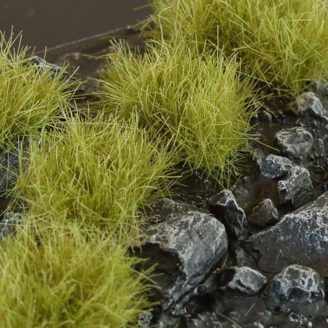 Dry Green XL 12mm