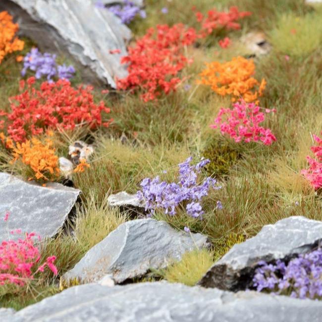 Garden Flower  Set