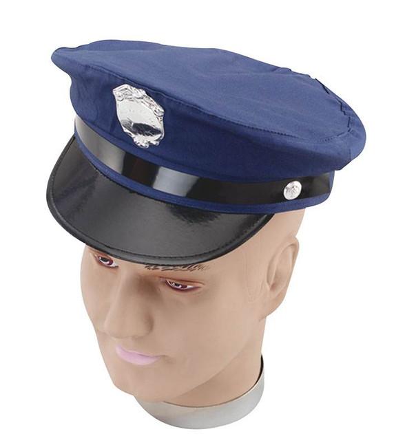 New York Police Hat..