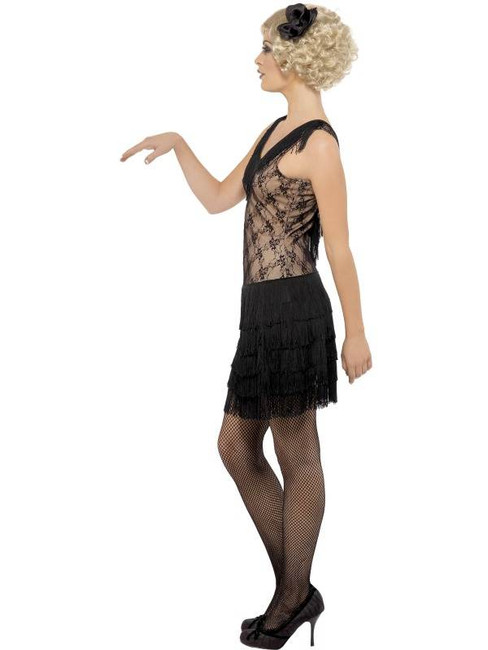 All That Jazz Costume, UK Dress 12-14