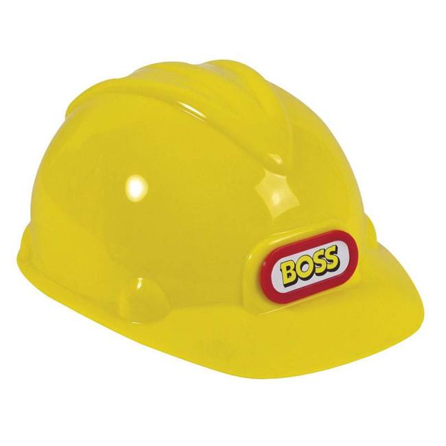 Construction Helmet. Childs.