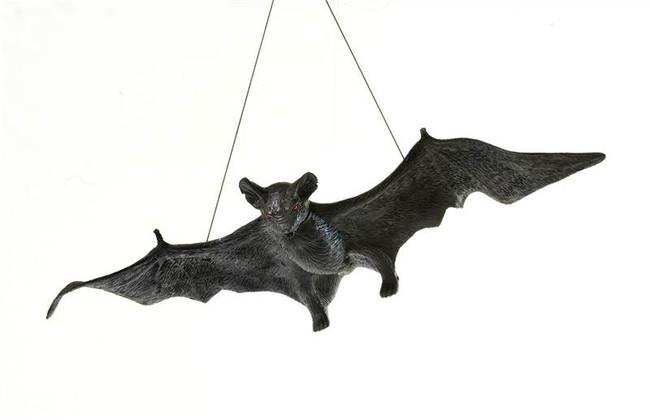 "Giant Bat. 23"" Pvc."