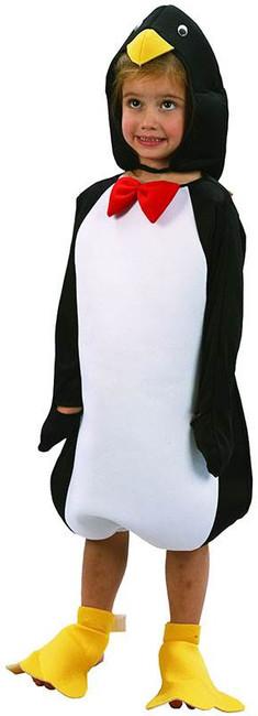 Penguin Toddler.  90-104cm.