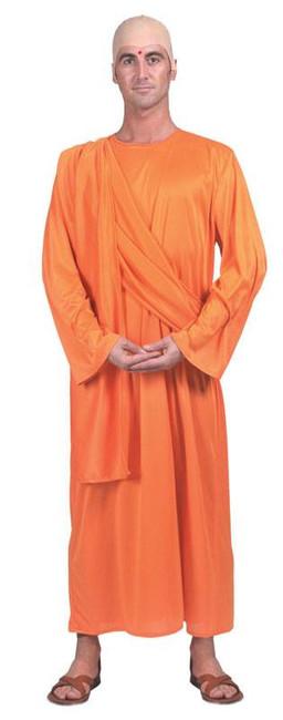 Hare Krishna.