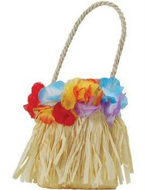 Hawaiian Handbag.